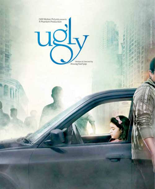 1.-Ugly-Bollywood